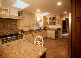 apple kitchens inc moorestown custom cabinetry custom cabinetry