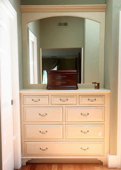 Apple Kitchens Inc. Moorestown Custom Cabinetry, Custom Cabinetry  Moorestown, NJ Photo Galleries