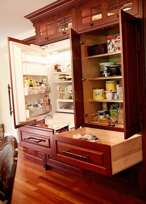 Captivating Apple Kitchens Inc. Moorestown Custom Cabinetry, Custom Cabinetry  Moorestown, NJ Photo Galleries